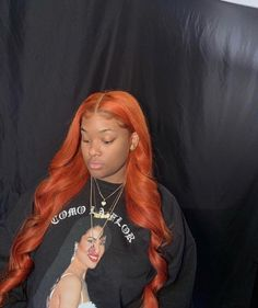 Lace Frontal Wigs Braids With Curls At The Bottom Curly Top Knot Best Women Curly Wigs Layered Haircut For Curly Hair Medium Length Haircuts For Curly Hair, Black Girls Hairstyles, Girly Girl, Medium Hair Styles, Curly Hair Styles, Hair Medium, Baddie Hairstyles, Weave Hairstyles, School Hairstyles