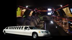 Whether you need limousine for wedding, or bachelor party in Switzerland, we are ready to help with very competitive pricing.