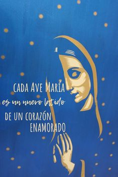Some Beautiful Images, Beautiful Words, Jesus Jose Y Maria, Strong Faith, Holy Rosary, Gods Timing, Hail Mary, Catholic Prayers, Believe In God