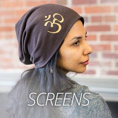 Siddhiwear is your online destination for Bamboo Clothing in Canada. Our products include Hats, Pants, Scarves, Headbands and more. Visit our website today and let Siddhiwear enlighten your style! Canadian Clothing Brands, Sensitive Skin, Headbands, How To Find Out, Your Style, Scarves, Winter Hats, People, Fabric