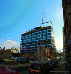 Eraserhood › Panorama 2042_hdr_pregamma_1_mantiuk08_auto_luminancecolorsaturation_1_contrastenhancement_1 | Flickr – Photo Sharing!