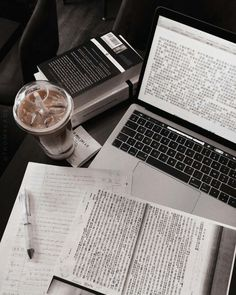 brooke paige You are in the right place about studying motivation humor Here we offer you the most b College Aesthetic, Study Board, Study Pictures, Study Organization, Work Motivation, Study Space, Book Aesthetic, Studyblr, Study Notes