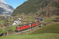 RailPictures.Net »Foto Zoek resultaat» Spoorweg, Trein, spoorweg naar Foto's & Nieuws