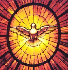 Agnus Dei: El cuerpo humano, templo del Espíritu Santo, es pr...