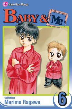 Baby & Me 6
