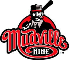 Favorite MiLB logo set/identity - Page 2 - Sports Logos - Chris ...