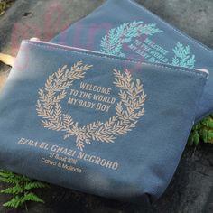 canvas pouch, 18x12x3 cm, sablon manual  berminat? silahkan hubungi 0857-8696-0615