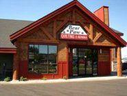 Coeur d'Alene's Bear Paw Plaza | Quilt & yarn shop, salon