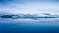 ICELAND. A short video of my home.   Music by Steindór Andersen  www.nunnikonn.com