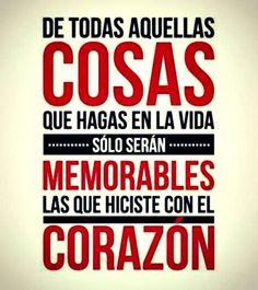 www.pasionis.es
