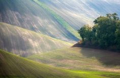 Southern_Moravia_Czech_Reublic_Krzysztof_Browko-35