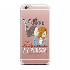Heart Anatomy Couple Case iPhone case for iPhone 4 by SegoPecel ...
