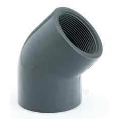 Browse our online range of plastic water pipe fittings. Plastic Pipe Fittings, Pvc Pipe Projects, Water Systems, Blog, Blogging