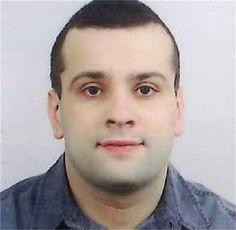 Николай е изчезнал на 6-ти февруари в София след като излязал да гледа филм в мол София. Ако имате някаква информация за него, свържете се с тел. 112. Моля разпространете снимката му из познатите си в региона.