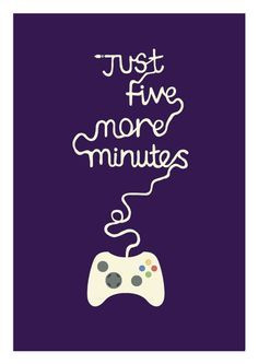 Best gaming quotes