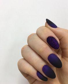 255 вподобань, 5 коментарів – ☎️068 9700200 Киев Трутенко 3Г (@whatcolor_whiteblog) в Instagram: «Цвет - не могу насмотреться #whatcolor_whiteblog #whatcolor #nails #gelnails #gelnail»