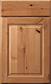 Jamison kitchen cabinets bath vanities mid continent cabinetry midcontinent pinterest - Mid continent cabinets ...