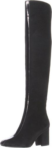 Sigerson Morrison Women's Barbella Boot