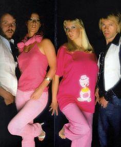 ABBA https://www.facebook.com/groups/1209629965772992/