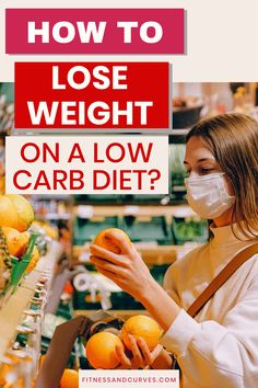 There are many ways to lose weight on a low carb diet. Here are some ways to lose weight on a low carb diet:   #weightloss #weightlossmistakes #weightwatcher #diet #lowcarbdiet #projectself #fitness #fitlife #fitnessmotivation #motivation #grind #hustle #fitspiration #fitnessinspiration #fitnessrecipes #fitnesstips #gym #workout #hustlebaby #bodybuilder #musclebuilder Fitness Tips, Fitness Motivation, Muscle Builder, Low Carb Diet, Ways To Lose Weight, Fitspiration, Fitness Inspiration, Health And Wellness, Bodybuilding