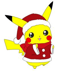1000+ images about pikachu on Pinterest | Pokemon ...