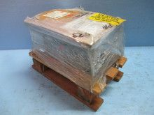 New Cutler Hammer S20N11S03N Dry Type Distribution Transformer 3 kVA 3kVA 1Ph (TK2058-1). See more pictures details at http://ift.tt/2bai9Lg