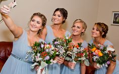 Snappitt Wedding Photography -wedding-photographer-belfast-northern-ireland