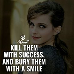 Here you will find the best women motivational Quote. Boss Quotes, True Quotes, Motivational Quotes, Inspirational Quotes, Evil Quotes, Qoutes, Lyric Quotes, Lyrics, Attitude Quotes For Girls