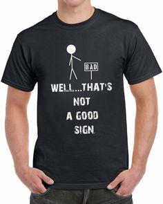 T-Shirts bedrucken lassen leicht gemacht