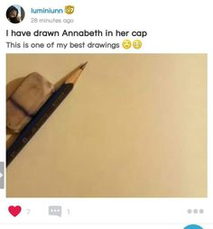 omg so accurate wow you're so good at drawing