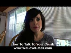 what are your thoughts on online dating
