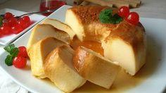 La autora dle blog ANNA RECETA FÁCILES nos explica que esta tarta de queso se prepara a modo de flan en el microondas. ¡Y que está riquísima! Microwave Cake, Microwave Recipes, Pie Recipes, Sweet Recipes, Cooking Recipes, Philadelphia Recipes, Four Micro Onde, Filipino Desserts, Desert Recipes