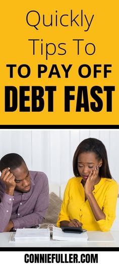 Learn how a personal loan can help you pay off your credit card debt. Ultimately it could save you money and make it easier to set up a budget each month. To work out how you will pay off your credit card debt in 2021, calculate the months of the year in which you can pay off the debt in its entirety.#debtpayoff #debtfree #debtfreelife #payoffdebt #moneymindset #millennial #money #getoutofdebt #howtogetdebtfreefast #creditcarddebt #creditcard #debt #payingdebt #payingcreditcarddebt
