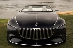 1920x1280 vision mercedes maybach 6 cabriolet windows wallpaper for desktop