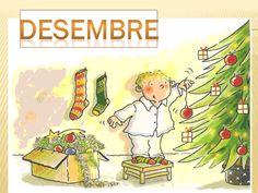 Lany, Classroom Decor, Seasons, Comics, Valencia, Fictional Characters, Preschool Weather, Classroom Setup, Seasons Of The Year