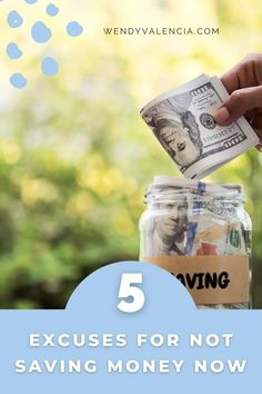 In the long haul debt free journey game, weighing opportunity cost is essential to striking the right balance and preventing burnout. I would say it's the key to having a successful financially independent life from $380,000+ in debt to $1M net worth. #wendyvalencia #savingmoney #savingmoneytips #savingmoneychallenge #savingmoneyplan #savingmoneyideas #personalfinance #personalfinancetips #personalfinancelessons #personalfinancesbudget #budget Money Plan, Money Now, Money Today, Money Tips, Money Saving Tips, Opportunity Cost, Check Your Credit Score, 90 Day Fiance, Money Saving Challenge