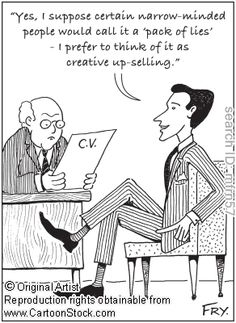 #packoflies #hr #jobsearch #comics Funny Images, Funny Photos, Vintage Funny Quotes, Cv Original, Hump Day Humor, Good Cv, Writing Topics, Writing Images, Writing Pictures