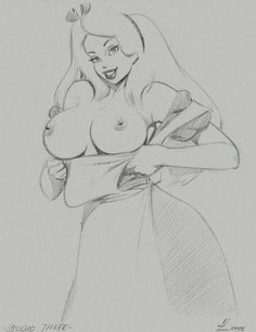 Porn woman julius wonder zimmerman