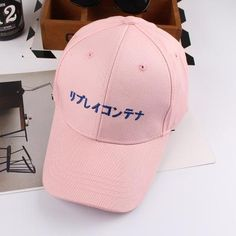 6a96b83a5b2 COKK Black Baseball Cap Women Snapback Embroidery Dad Hats For Men  Casquette Daddy Hat Hip Hop