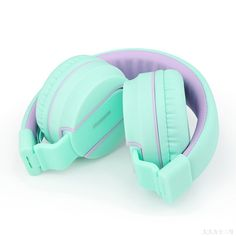 Cheap price US $20.37  Bluetooth Cute Headphone for Girl Women Earphone Best Headphone Wireless for TV Computer Smart Phone Sony Meizu MP3 Player China  Available latest products: DVR