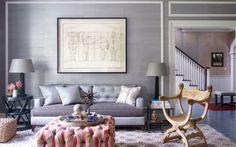 sofa gray living room Setup ideas cooler Chair