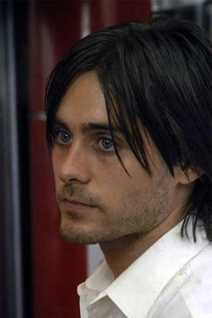 Jared Leto dans Lord of War