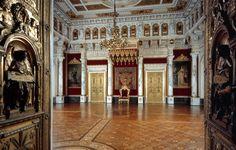 Museum Schloss Schwerin