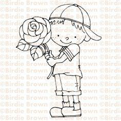 Resultado de imagen para dibujos para imprimir de yokai