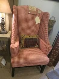 Image result for primitive upholstery fabric