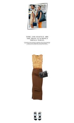"""""""it's no secret"""" by cultofsharon ❤ liked on Polyvore featuring Givenchy, Michael Kors, The Row, Balenciaga, Acne Studios and Tom Ford"""