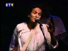 ▶ Πασχάλης Olympians live 2005 - YouTube Greek Music, Olympians, Concerts, Singers, Greece, Live, Youtube, Fictional Characters, Greece Country