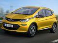 Subito auto Opel Ampera-e lauto elettrica che va lontano  I prossimi quattro anni sono cruciali per Opel che ha pianificato la presentazione di ben 29 nuovi modelli. Lanno prossimo sarà la volta di unelettrica strategica... #auto #automobili #offerte #vendo #km0 #usato #automobile #macchine #automobilismo #macchina #autovettura #automoto #autoveicolo