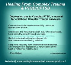 Posts about Abandonment depression written by Healing From Complex Trauma & PTSD/CPTSD Mental And Emotional Health, Mental Health Awareness, Abandonment Quotes, Adverse Childhood Experiences, Werner Herzog, Complex Ptsd, Abuse Survivor, Narcissistic Abuse, Healthy Relationships