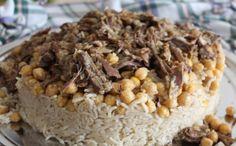 Buhara pilavı Güneydoğu Anadolu Bölgesine has bir Adıyaman'a özel bir yemektir. Tavuklu da yapılabilen buhara pilavı asıl etten yapılır ve hafif olması